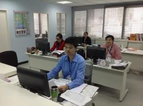 s-Thai2013.08.13-4
