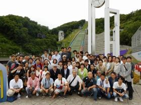 s-北海道3