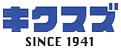 産業機器の総合商社のキクスズ